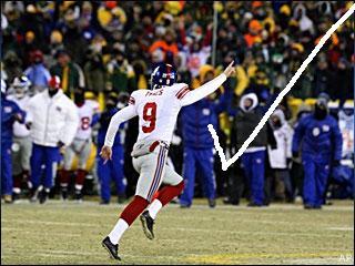 giants-win-check.jpg